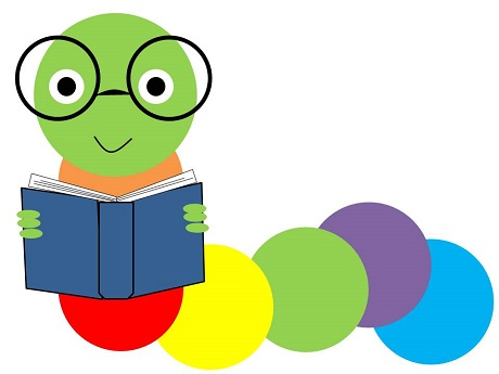 460x345 Hawaii State Public Library Systemtoddler Story Time Amp Play Time
