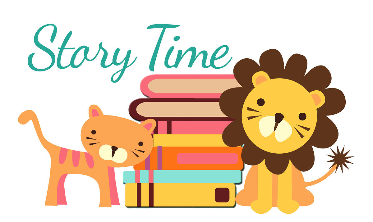 https://clipartmag.com/images/storytime-clipart-27.jpg