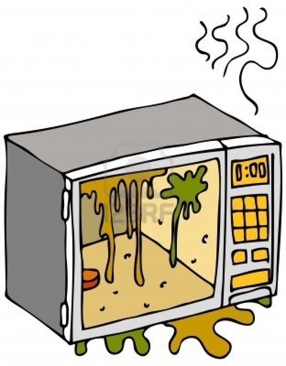 Stove Clipart Free Download Best Stove Clipart On
