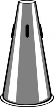 190x372 Straight Clip Art Download 17 Clip Arts