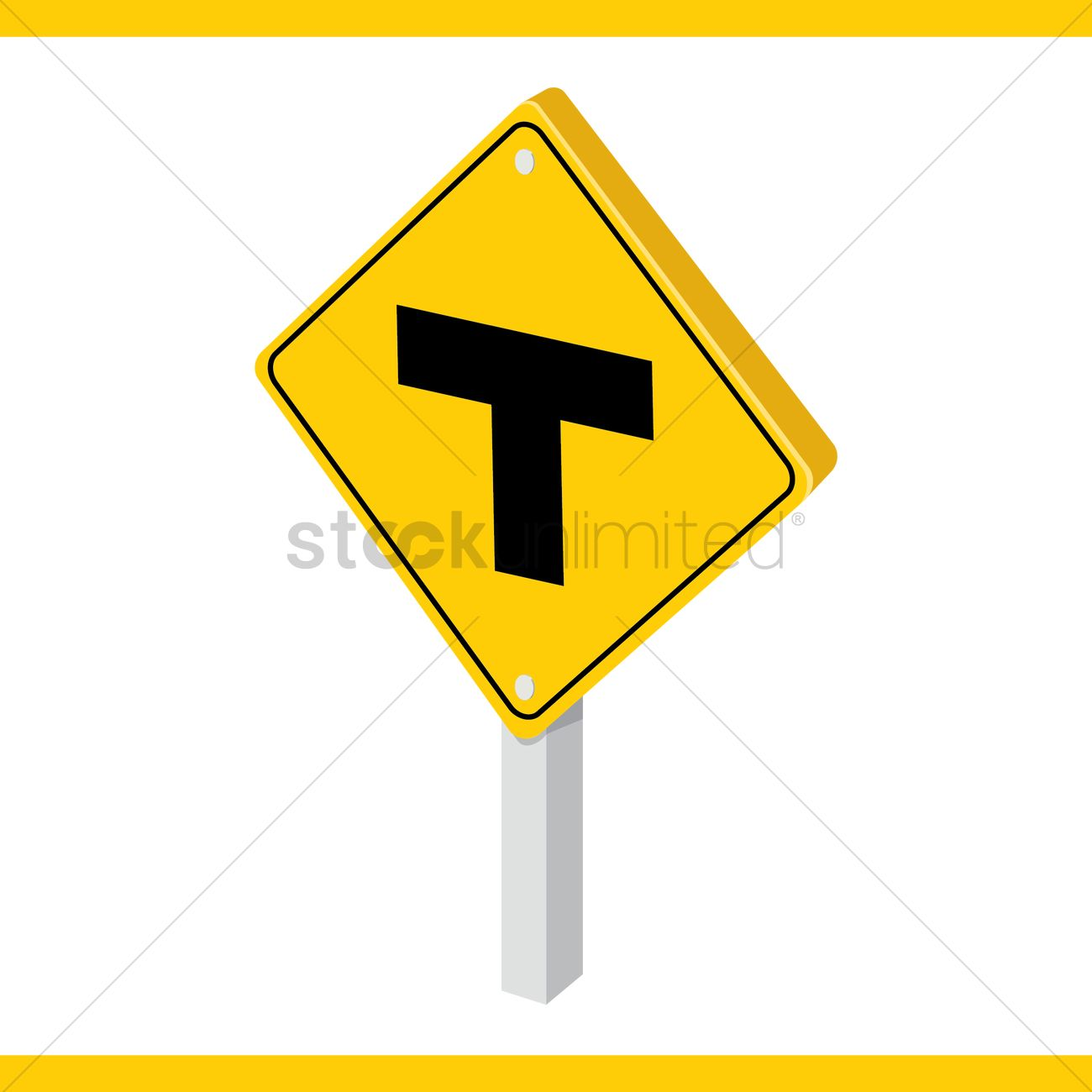1300x1300 Sign Signs Truck Route Straight Arrow Arrows Direction Directions
