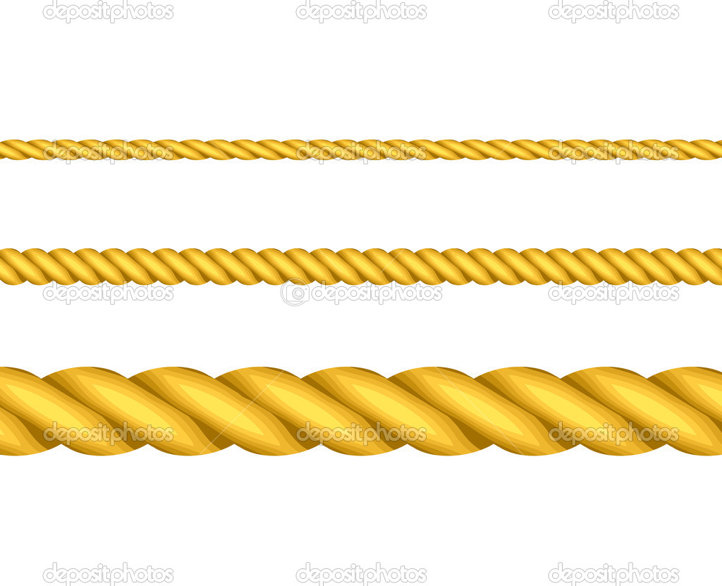 1024x831 Yellow Line Clipart, Explore Pictures