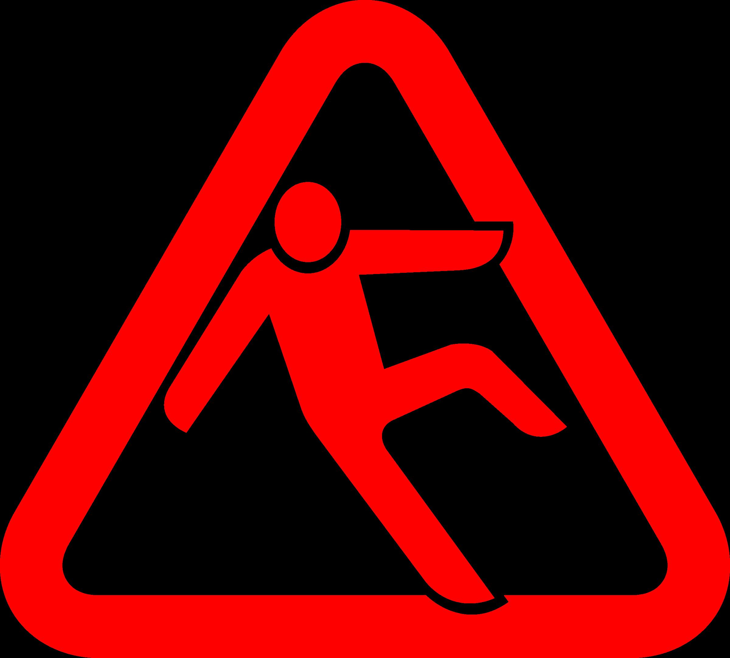 2400x2166 Clip Art Stranger Danger Clip Art