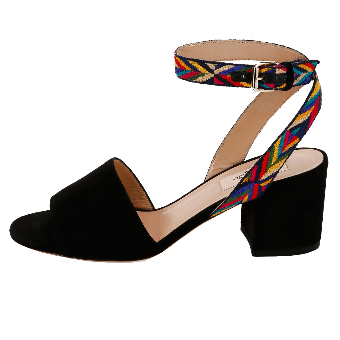 1117x1117 13 Stunning (And Legit Comfy) Shoes For Wide Feet Wide Feet