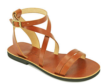 9d8ba7948 Strappy Sandals Cliparts