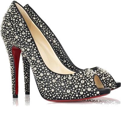 400x383 Women Shoes Png Clipart.png Shoes Shoes Online
