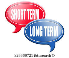 231x194 Short Term Strategy Clip Art And Stock Illustrations. 33 Short
