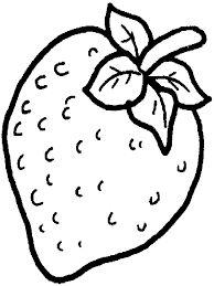 194x259 Picnic Food Clip Art Black And White Clipart Panda