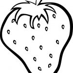 150x150 Strawberry Clip Art Free Free Clipart Images Cliparting Strawberry