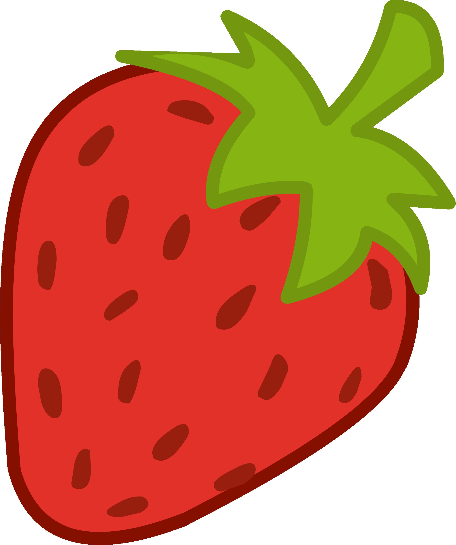 2412x2880 Top 80 Strawberry Clip Art