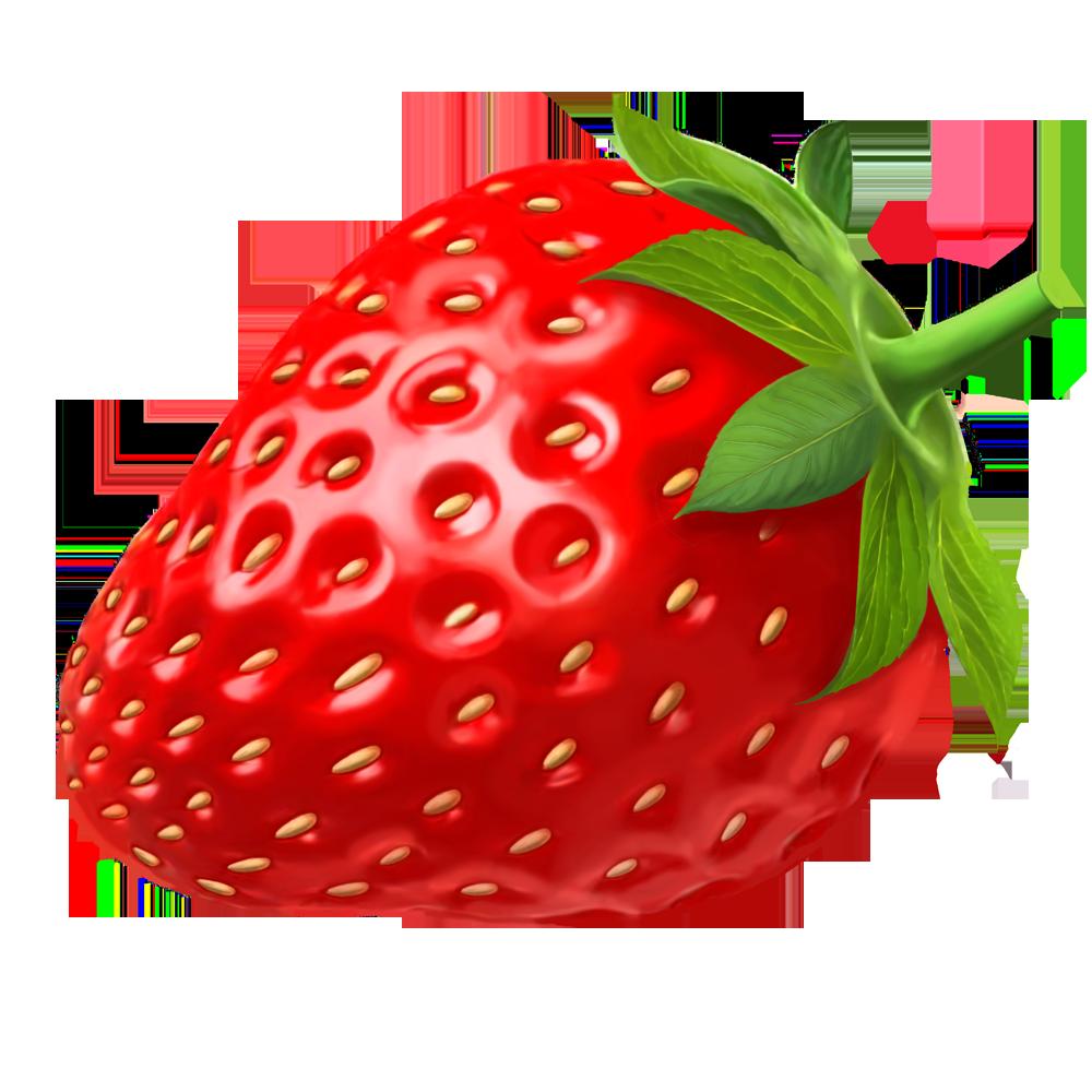 1000x1000 Love Strawberry Clipart Clip Art Of 7