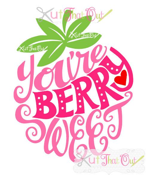 489x584 Best Strawberry Quotes Ideas Mixed Drinks