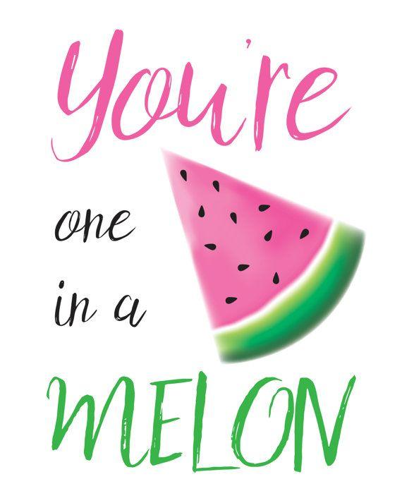 570x713 Best Watermelon Quotes Ideas Watermelon Puns