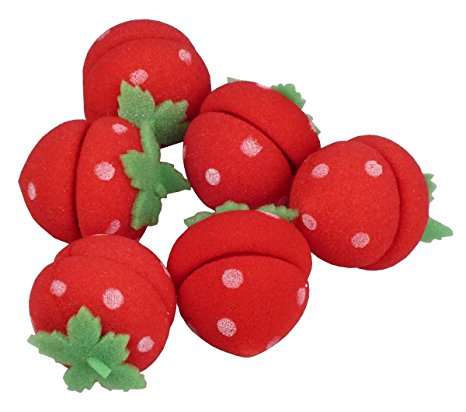 466x412 Cheap Sponge Strawberry, Find Sponge Strawberry Deals On Line