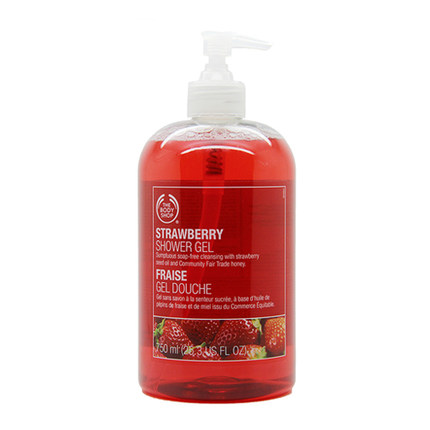 430x430 Cheap Strawberry Body Wash, Find Strawberry Body Wash Deals