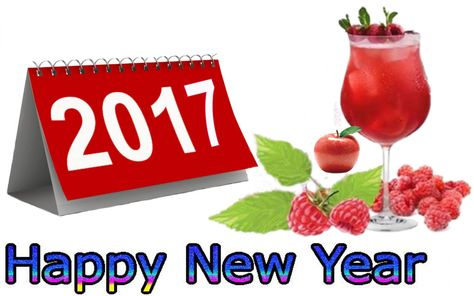 474x296 Happy New Year 2017 Wishes In Japanese Languages Happy New Year