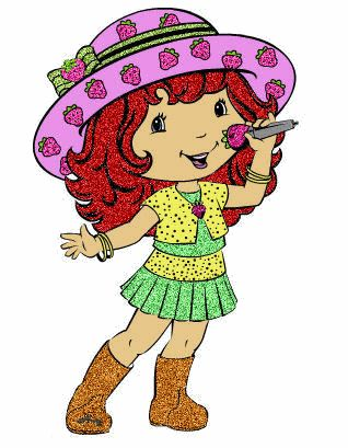 318x409 68 Best Strawberry Shortcake Images Strawberry Pie