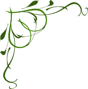 294x300 Strawberry Vine Clipart Free Images