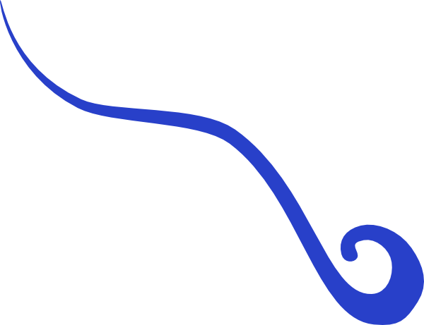 600x461 Stream Clipart Water Stream