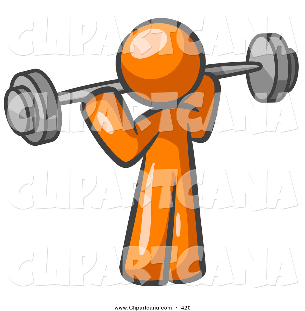 1024x1044 Strength Weights Clip Art Cliparts