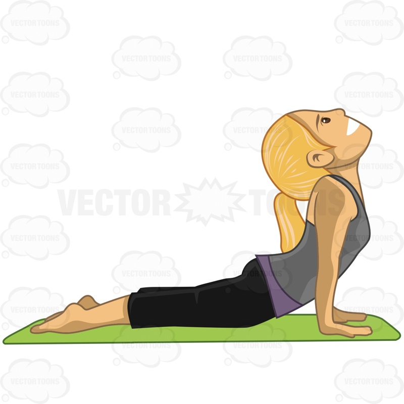 800x800 Stretch Gym Clipart, Explore Pictures