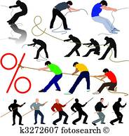 184x194 Stretching Clipart Eps Images. 12,561 Stretching Clip Art Vector