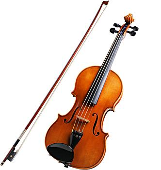 332x350 Instrument Clipart String Instrument