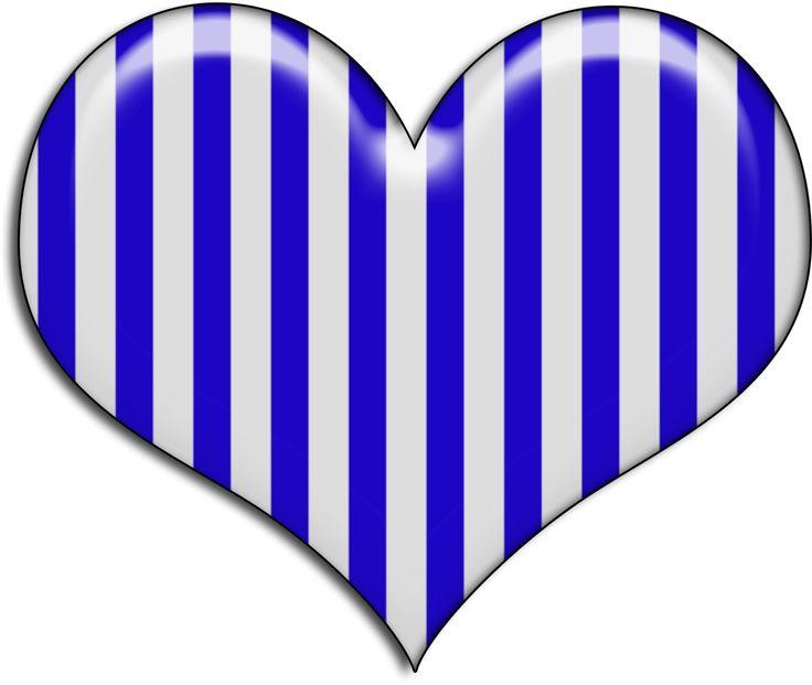 Stripe Clipart