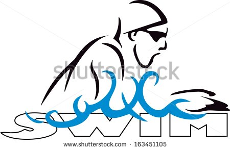 450x294 Swimming Clipart Swimming Stroke