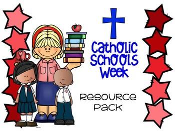 350x263 Religion Teaching Resources Amp Lesson Plans Teachers Pay Teachers