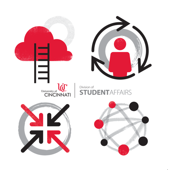 660x660 Student Activities And Leadership Development, University