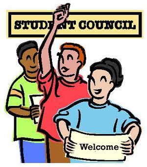 300x339 Student Council Clipart Many Interesting Cliparts