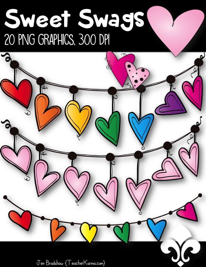 720x932 240 Best Clip Art Images Rainbows, Children