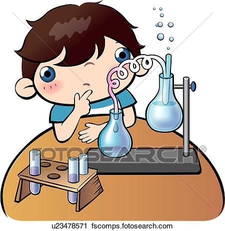 450x461 Clipart Of Student, Searching, Table, Desk, School U23478571