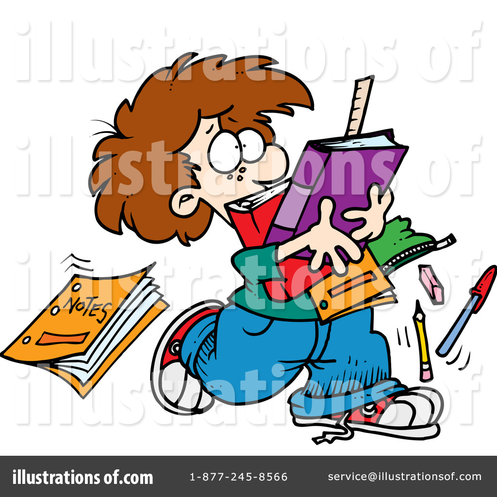 1024x1024 Student Clipart