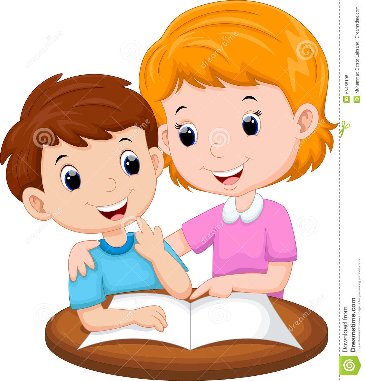 1247x1300 Student And Teacher Hugging Clipart