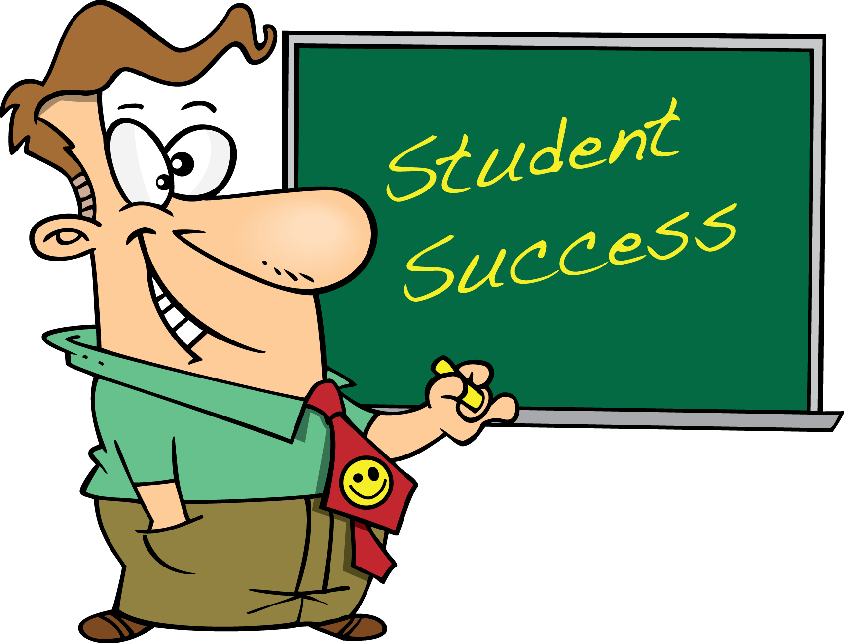 1711x1303 Course clipart student learning
