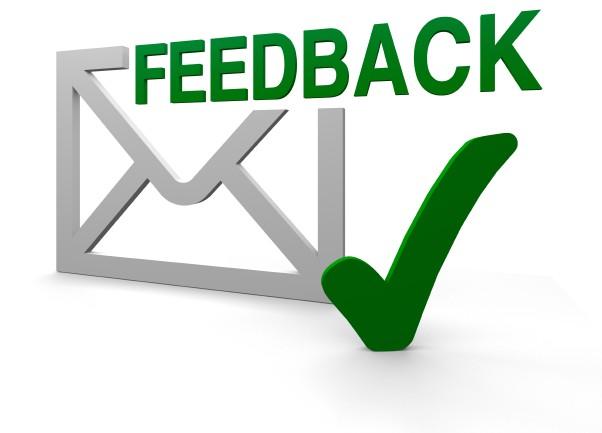 602x433 HAZMAT Online Training HazMat Student Review amp Testimonials