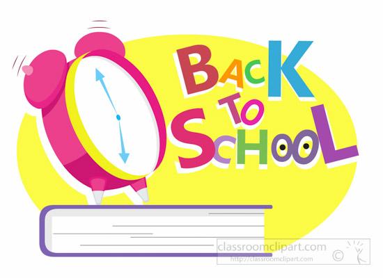 550x400 Free School Clipart