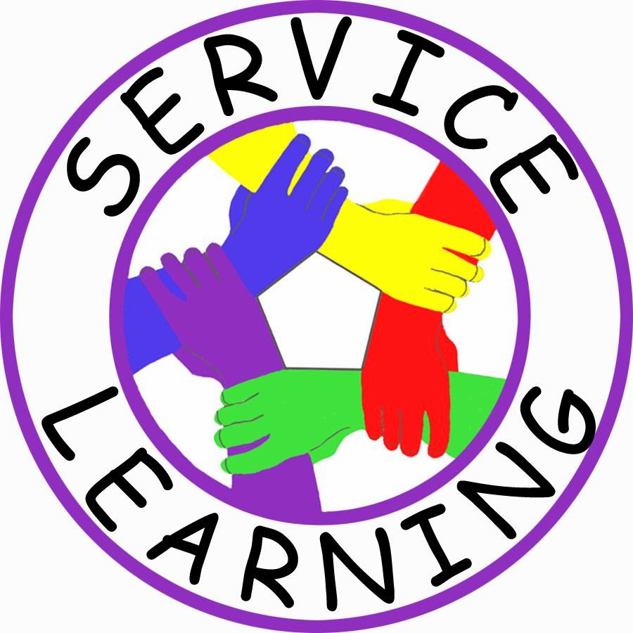 900x900 Student Service Learning