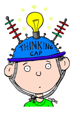 276x398 Brain Clipart Student Learning