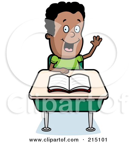 450x470 On Desk Clipart
