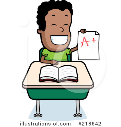400x420 Student Clipart