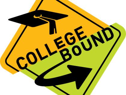 420x315 College Clip Art