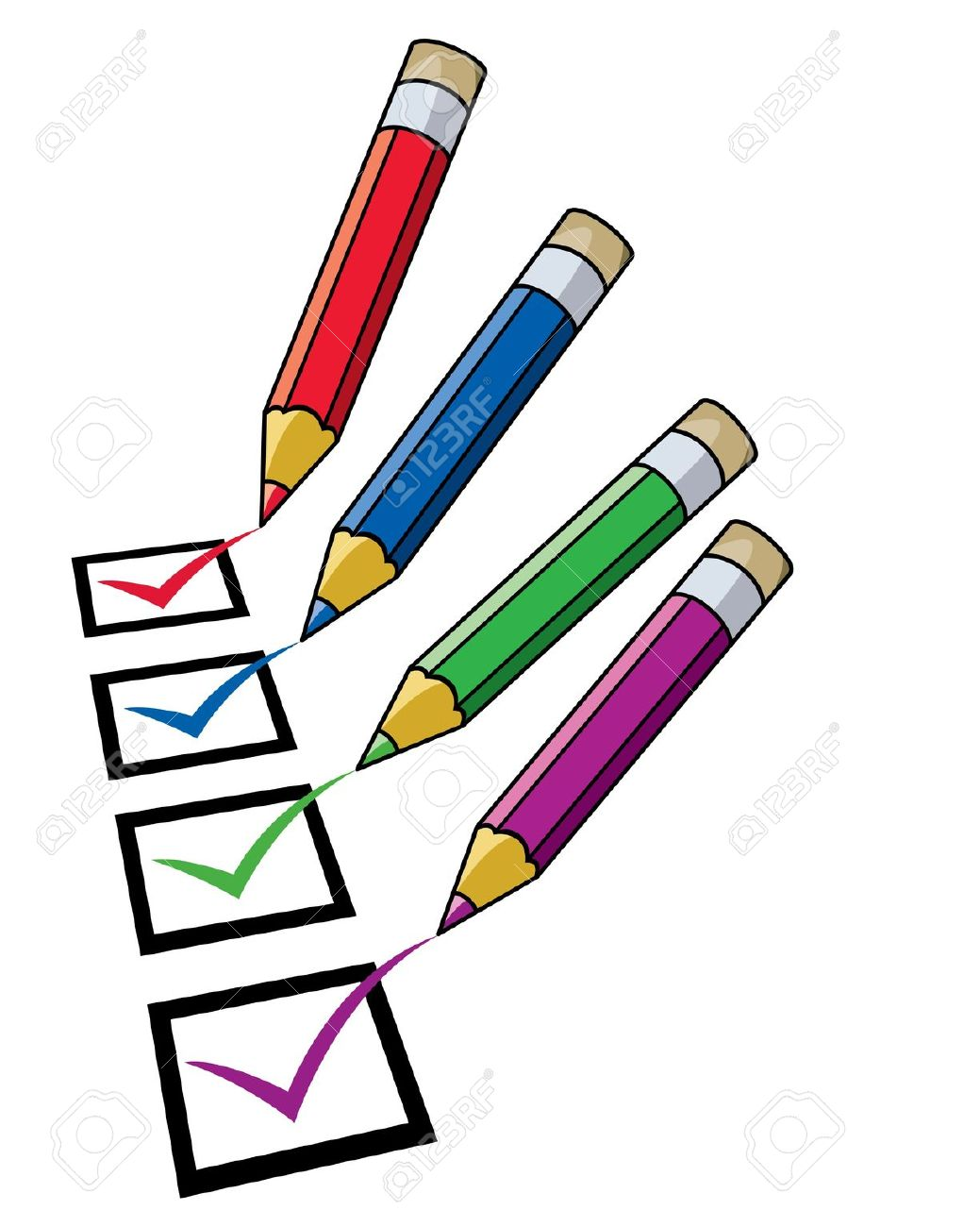 1039x1300 Free Clipart For School Testing
