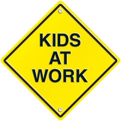 400x400 Student Working Students Working Free Clipart