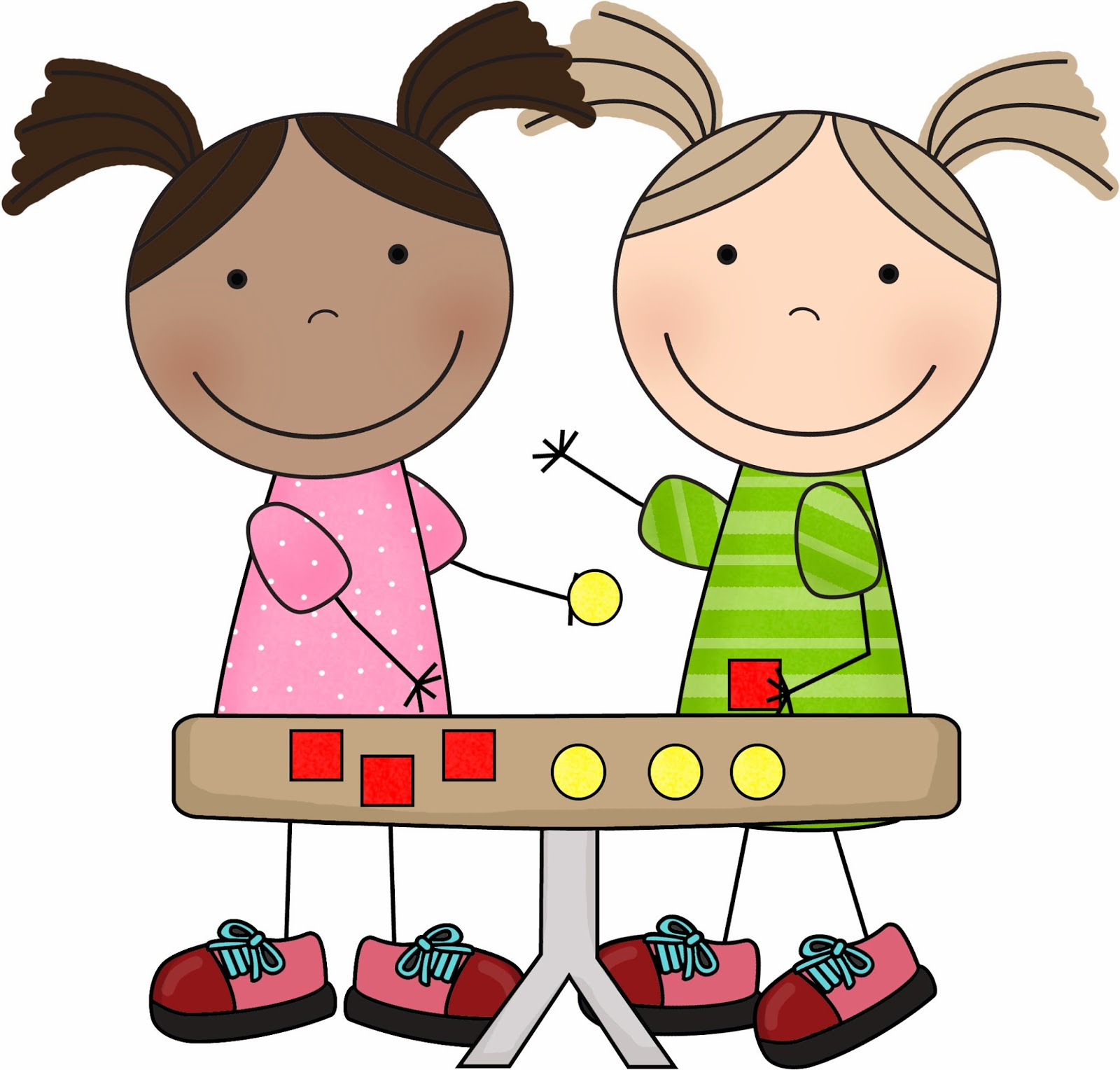 1600x1528 Student Working Students Working Together Clipart Clip Art Library