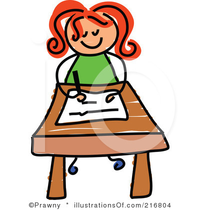 400x420 Images Of Student Working