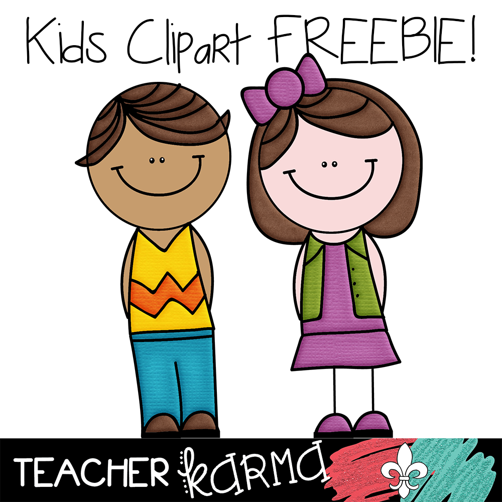 1000x1000 Free Clipart For Students