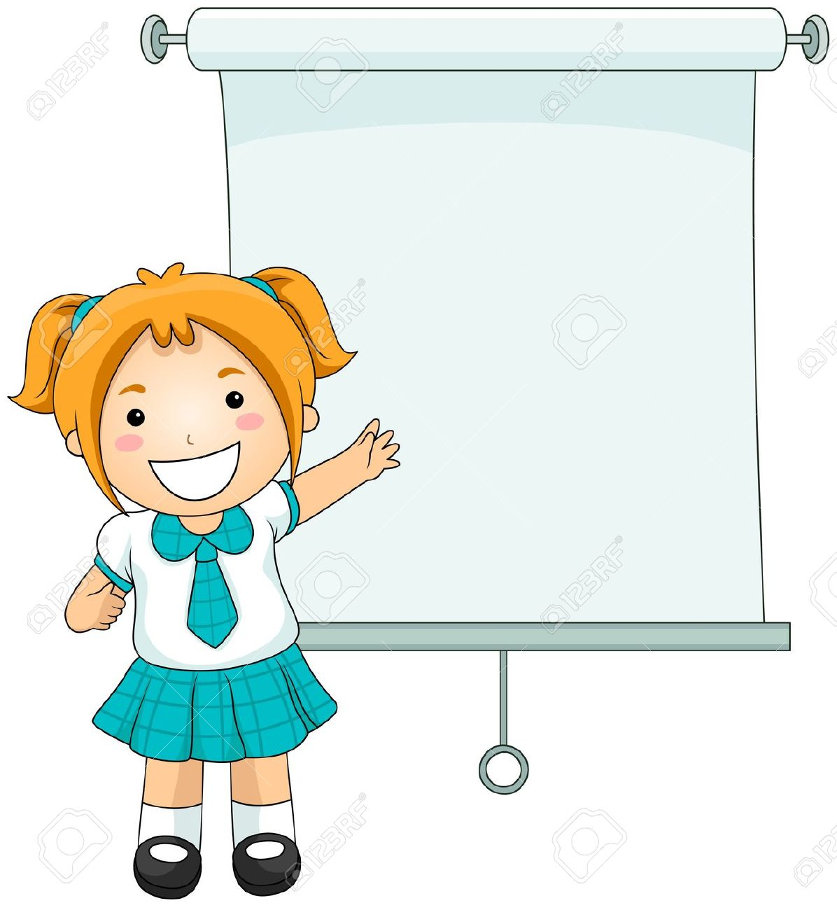 Students Talking Clipart Free Download Best Students